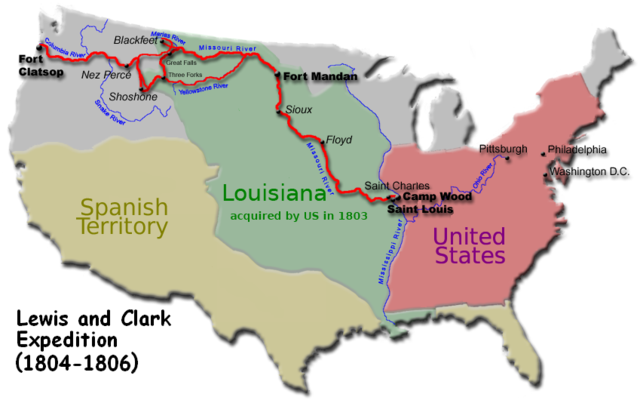 Lewis_Clark_Expedition