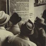 La población civil, el último recurso para defender Alemania y Japón en IIWW