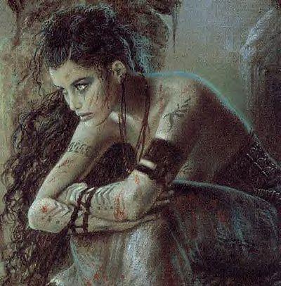 las prostitutas en roma las prostitutas mas caras del mundo