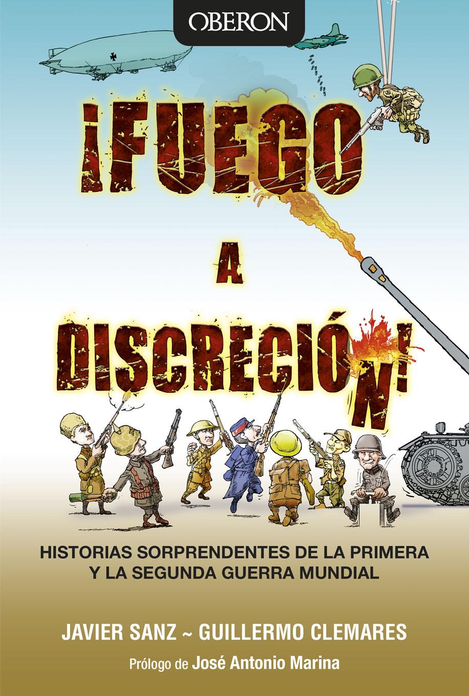 libros para ninos de la segunda guerra mundial
