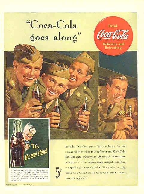 Coca_ColaWW2