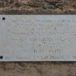 ¿Se halla el tesoro de Moctezuma en Toloriu, un pequeño pueblo catalán de 15 habitantes?