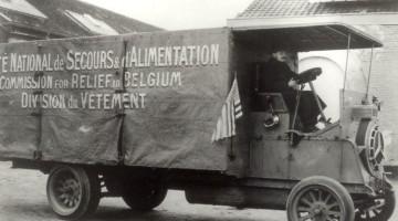 hoover-belgium-truck