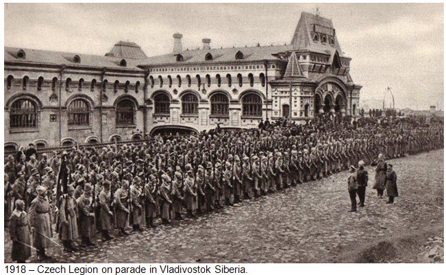 Czech_Legion_Vlad_train