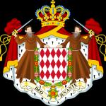 Los Grimaldi, una dinastía de astutos supervivientes