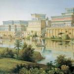 La higiene corporal hace más de 5000 años