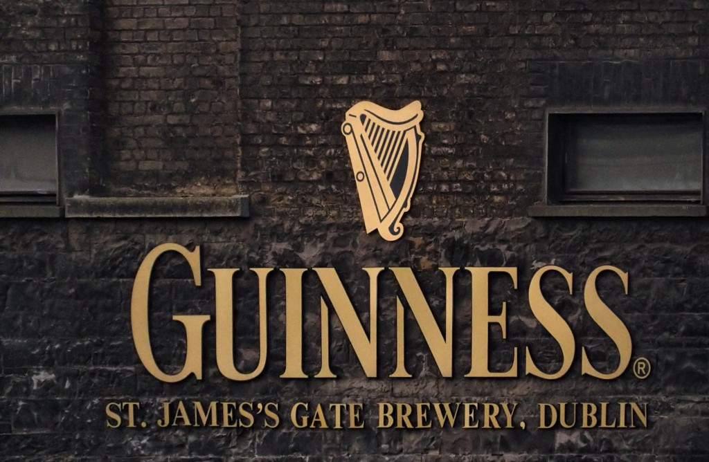 St._James's_Gate_Brewery,_Dublin,_Ireland
