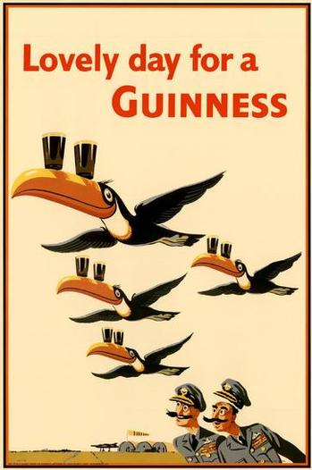 lovely_day_guinness_