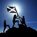 La aventura colonial en Panamá que aceleró la pérdida de la independencia de Escocia