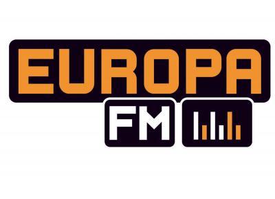 La Noche es Nuestra (Europa FM)