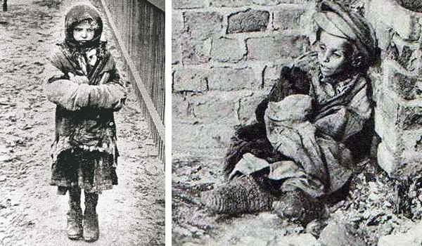 Holodomor