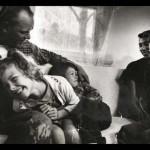 Cuando el amor derrotó a la segregación racial