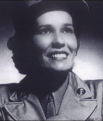 Barbara Podoski