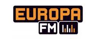 europafm