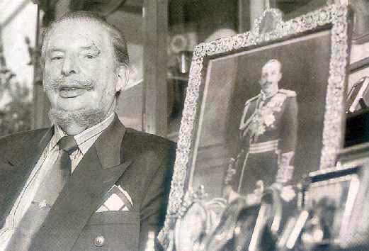 Leandro Alfonso Ruiz de Moragas