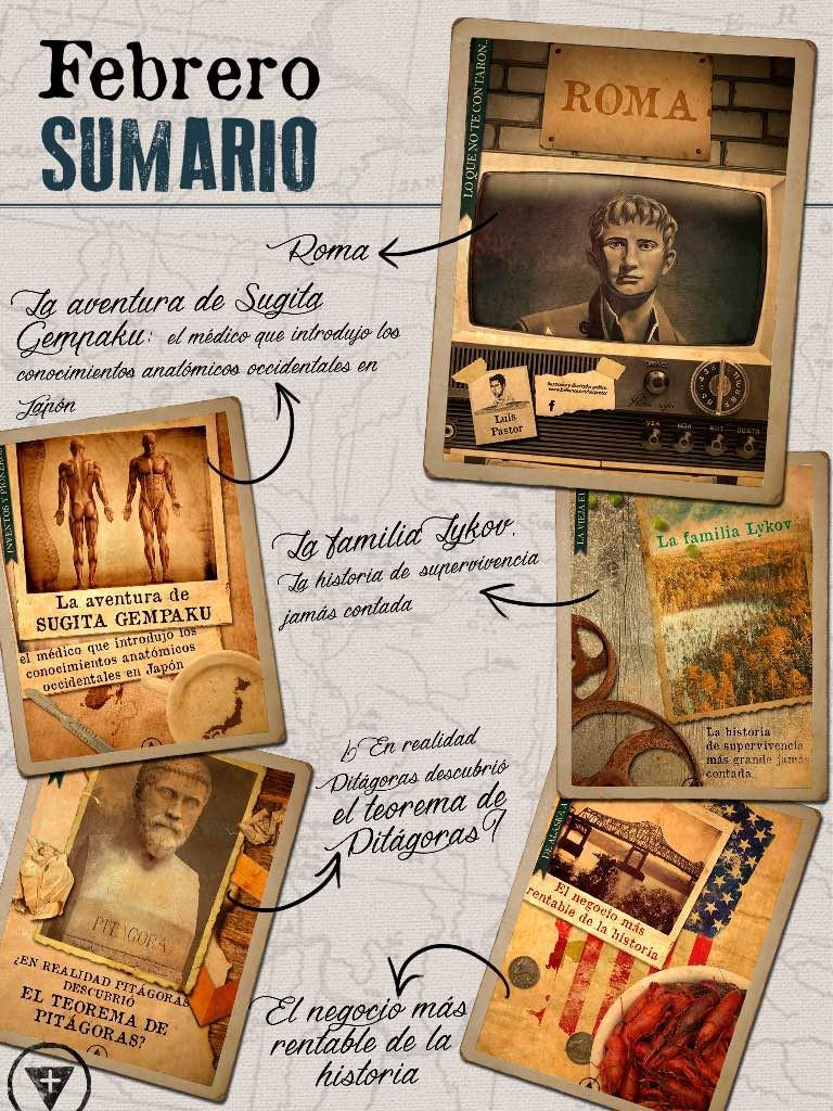 ihstoria_sumario