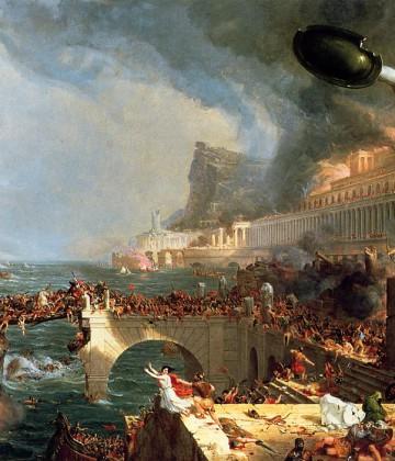 el-curso-del-imperio-destrucción