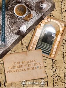 iHstoria_43