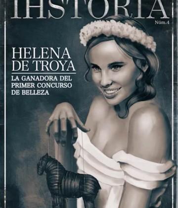 iHstoria_portada4