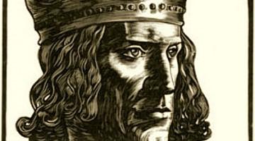 León V