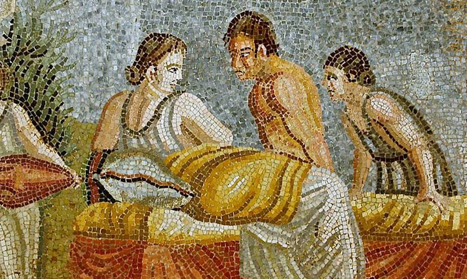 prostitutas en senegal prostitutas romanas