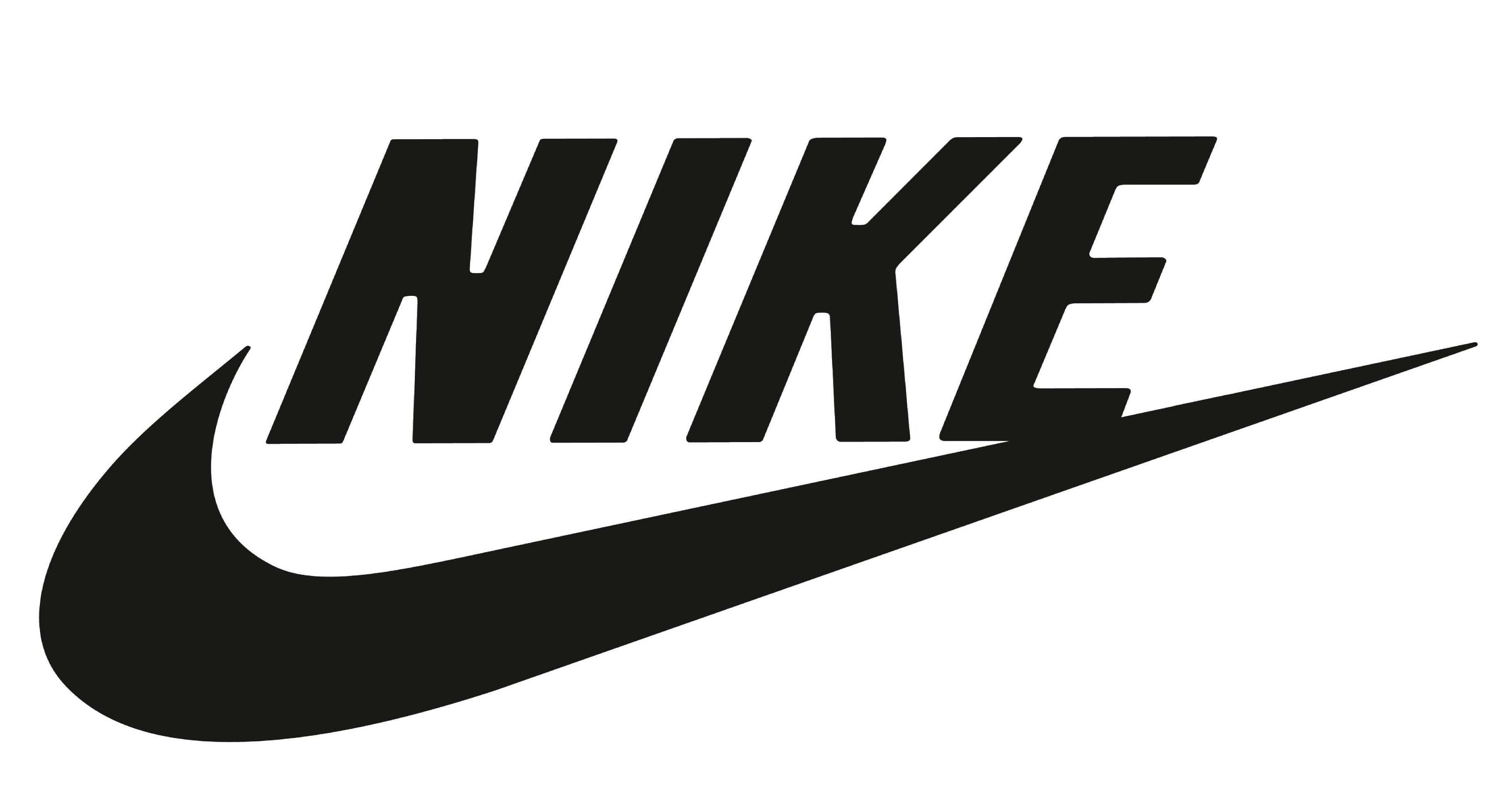 Nike quiebra y se preveé que deje de fabricar en Septiembre