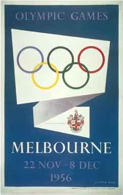 Melbourne1956