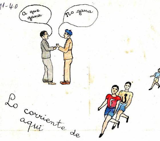carta-preso-catalan