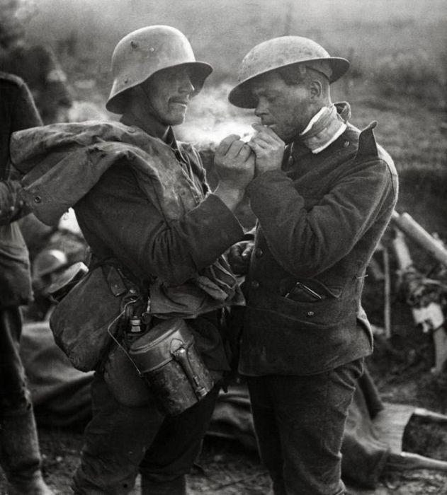 fumando-primera-guerra-mundial