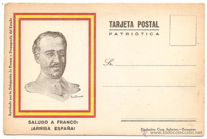 postal-patriotica2