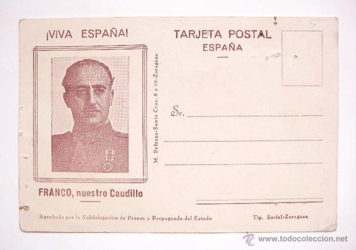 postal-patriotica3