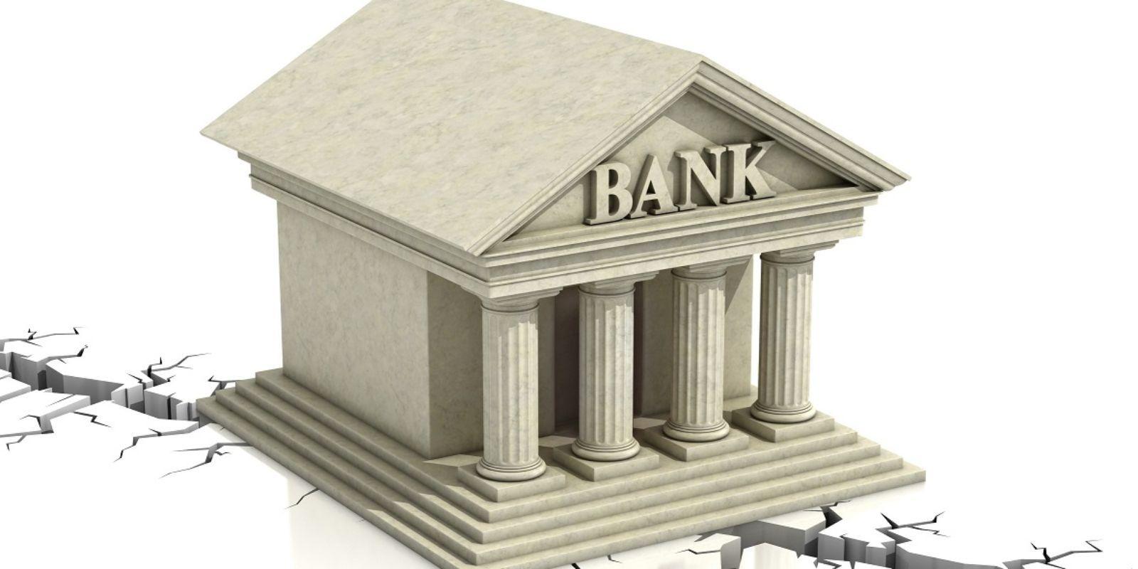 Cu ndo y d nde aparecieron por primera vez el dinero los for Bancos abiertos por la tarde